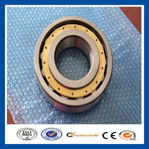 Cruz Alta precisión de rodamiento de rodillos cilíndricos N202-E-Tvp2