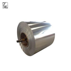 Azione di alluminio della bobina di Norandex