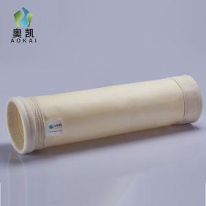 يصنع مصنع مباشرة مركّب متماثل هواء غبار [فيلتر بغ]