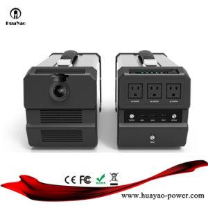 Uso doméstico portátil gerador eléctrico silenciosa gerador de energia solar