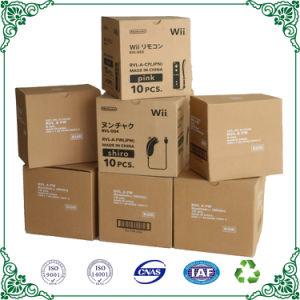 Поле файл для транспортировки бумаги нестандартного картонной упаковке при перемещении окна упаковка картонная коробка