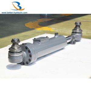 販売油圧ロックシリンダーのための水圧シリンダのロック
