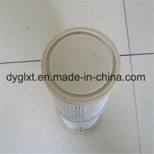 Henkel Food Grade водонепроницаемый и масло для картриджа фильтра