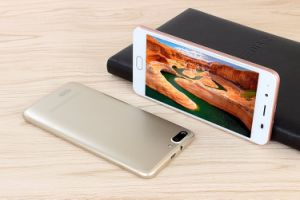 OEM de Mobiele Telefoon van de Telefoon van de Cel 4G voor Gemakkelijk te dragen