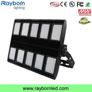 2018 proyector LED de alta potencia 500W 600W 800W 1000W