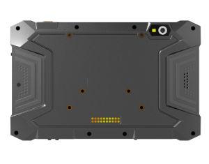 Android6.0 de 7 pouces Tablet PC avec NFC/Caméra/GPS/4G