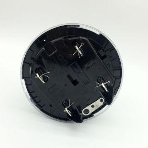 Dds-1 одна фаза два провода на ватт счетчик часов работы с инфракрасной подсветкой
