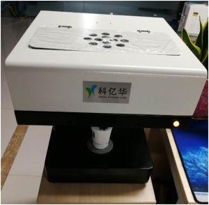 Máquina de Rellenar de la Cápsula Vacía Dura del Polvo Njp-2200