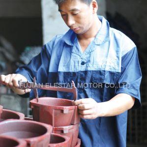 Высокое качество очистки воды насос для домашнего использования Qb60 серии