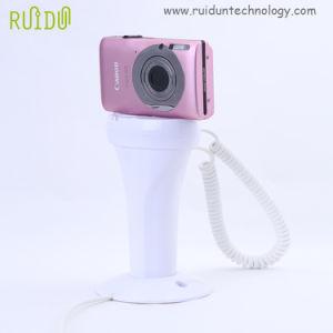 Venta al por menor de pantalla Seguridad Sistema de cámaras, productos digitales