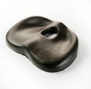 メモリ泡PUの泡のシート・クッション