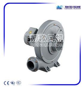 Presse-Maschinerie-Verbrauch-energiesparendes Luftverdichter-Bewegungsturbo-Gebläse
