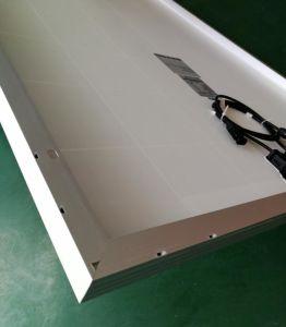 275W Polysolar-PV Panel mit Cer TUV