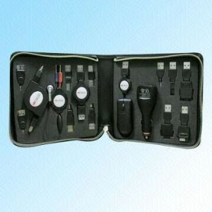 Kit d'outils USB (EECUSB821019)