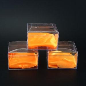 プラスチックCubiloseボックス注入のツール