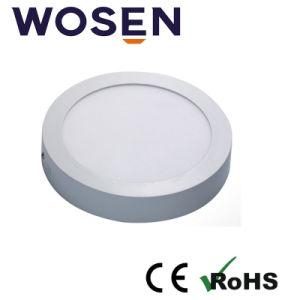 LEDのホーム照明18W SMD2835表面LED軽いパネル