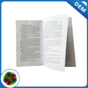 China barato vinculados perfeito Overseas Encadernação perfeita Softcover Cor de endereços