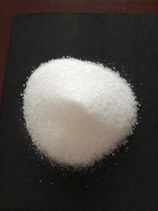 De Rang van het Caprolactam van het Sulfaat van het Ammonium van de Meststof van de Stikstof van de fabriek