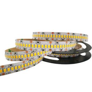 Tira de LEDS TUV ETL de FCC, CE IEC/EN62471