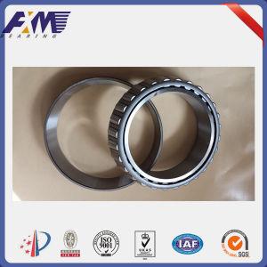 La Chine usine 30207 P0/P6 avec roulement à rouleaux coniques prix compétitif
