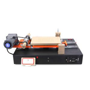 Tbk-958d 기계를 분리하는 자동적인 진공 분리기 전화 정제 LCD
