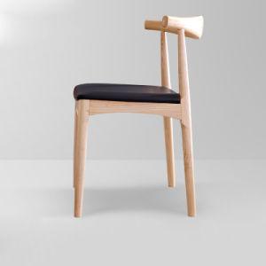 Muebles de Comedor modernos de madera Set Restaurante DE MADERA Silla para el hogar