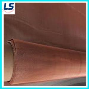 Люминофор бронзовый meshx0.035проволочной сетки 360мм