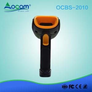 Ocbs-2010: 安い手持ち型USB Qrの第2バーコードのスキャンナー