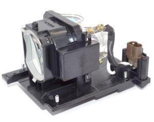 La bombilla para proyector Hitachi Cp-X4020E X4020, RX79