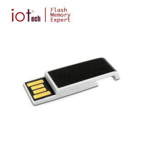 2018 Mini 4 ГБ или 8 ГБ памяти 2.0 перо диск USB флэш-накопитель