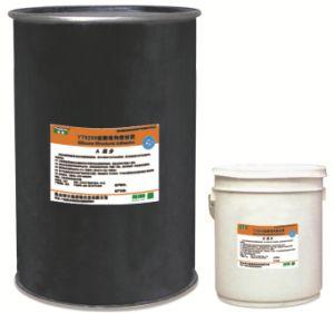 Lijm van het Dichtingsproduct van het silicone de Speciale Verzegelende voor Plaat yt-9286-2 van het Aluminium
