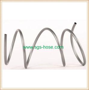 Ktw W270 de Agua Potable Sanitaryware Pex de caucho flexible, manguera de extrusión de tubos