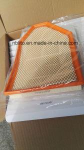 Filtro de aire de descuento en Stock paraChrysler300