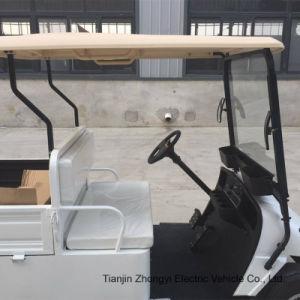 O alto desempenho Curtis Carros de Golfe Eléctrico do Controlador
