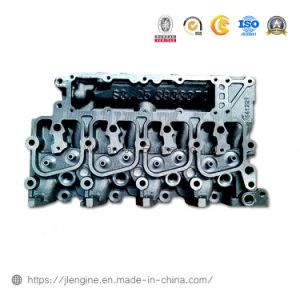 3.9Lエンジン部分のためのCummins 4bエンジンヘッド3920005 3933370