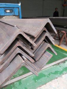 Ángulo de acero inoxidable dúplex Bar (2205, 2507)