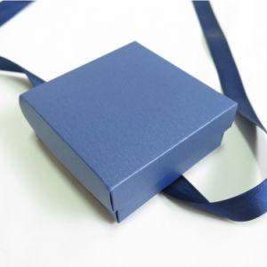 ورقيّة [جولري بوإكس] جديدة يصمّم صندوق لأنّ حل [جفت بوإكس]