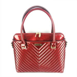 Le créateur de mode de bonbons Jelly Lady un sac à main