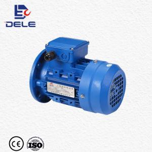 AC 7124-370W 3-Phase電動機