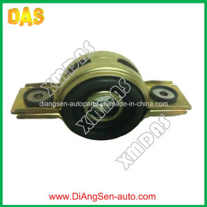 Auto/Car Vervangstukken Center Bearing voor Hyundai (51328-48A00)