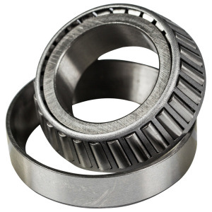 High Precision Automotive Tapered Roller Bearings 30302