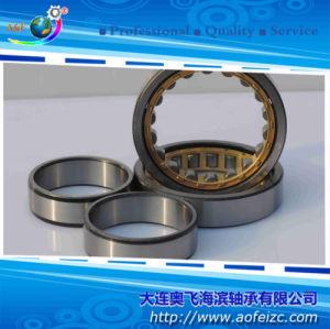 Rodamiento de rodillos cilíndricos NU1015M precio de rodamiento de rodillos