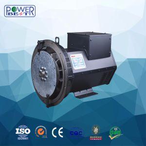 Synchrone Generator 100% Brushless AC van de Draad van het Koper Alternator 10kw