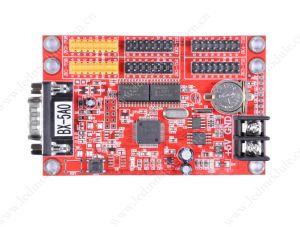 単一および二重カラースクリーン(Bx-5A0)のためのOnbon LEDのコントローラ