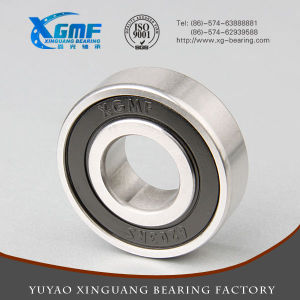 Gutes Quality Motorcycle Bearing 6203/6203zz/6203-2RS