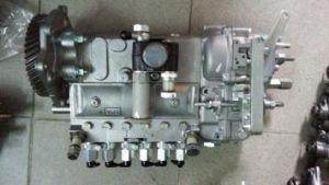 Mitsubishi S4s/S6s, нагнетательный насос для вилочного погрузчика