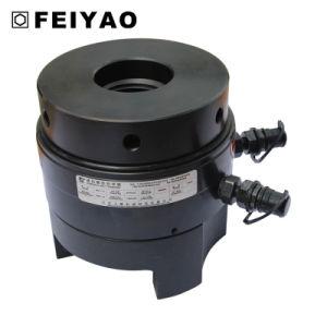 150/200MPa超高圧交換可能なヘッド油圧ボルトテンショナー