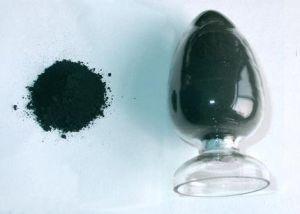 Industrieel Oxyde 72% van het Kobalt van de Rang