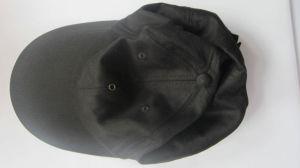 La leva de la tapa de la cámara DVR Hat