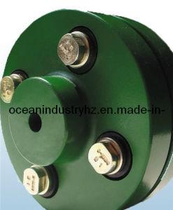 Accoppiamento flessibile FCL355